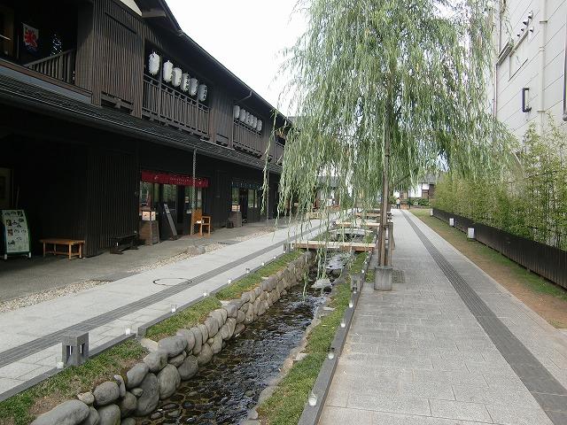 f:id:utakoya-ry88:20150825233539j:plain