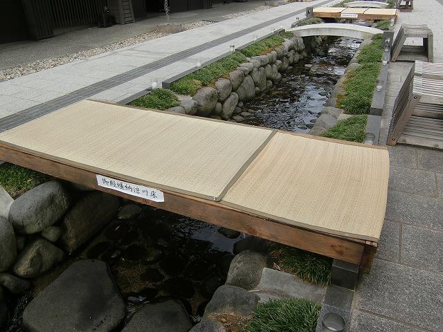 f:id:utakoya-ry88:20150825233552j:plain