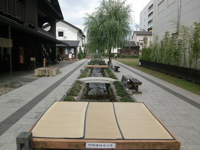 f:id:utakoya-ry88:20150825233602j:plain