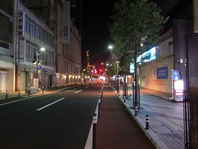 f:id:utakoya-ry88:20150826000554j:plain