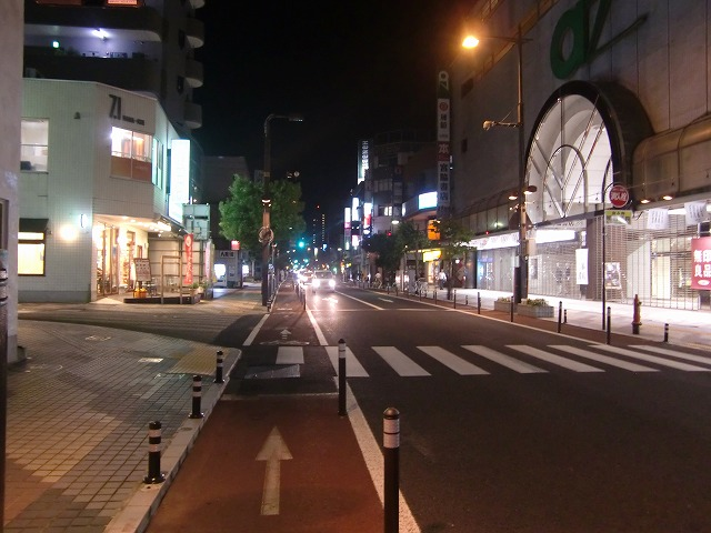 f:id:utakoya-ry88:20150826000614j:plain