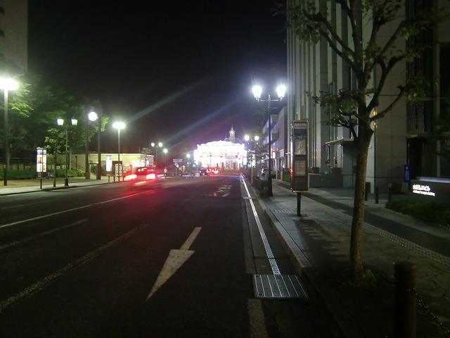 f:id:utakoya-ry88:20150826000630j:plain
