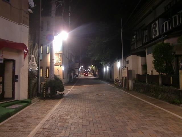 f:id:utakoya-ry88:20150826000852j:plain