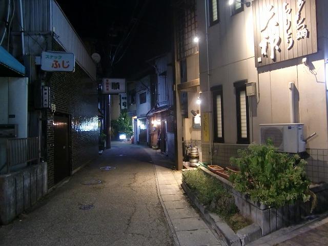 f:id:utakoya-ry88:20150826000901j:plain