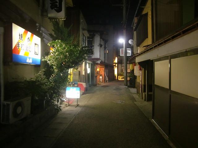 f:id:utakoya-ry88:20150826000920j:plain