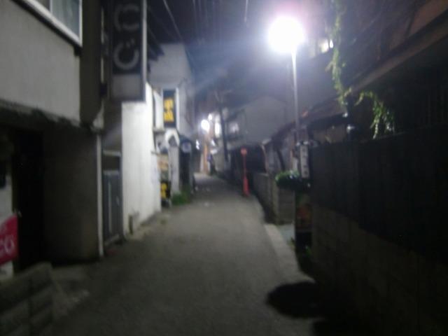 f:id:utakoya-ry88:20150826000935j:plain