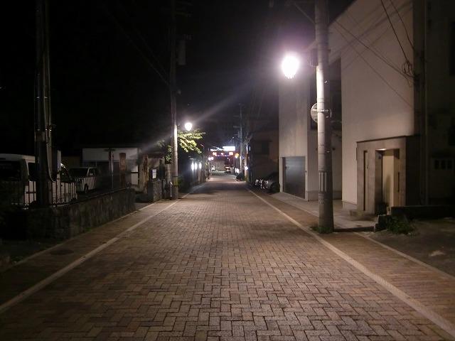 f:id:utakoya-ry88:20150826000959j:plain