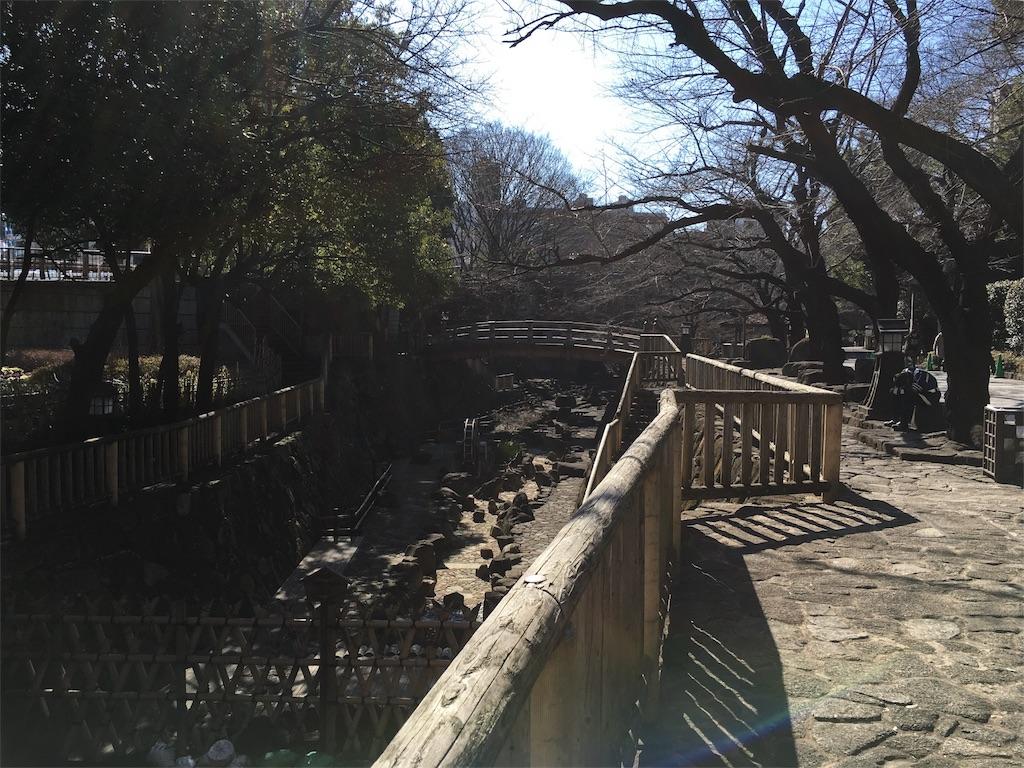 f:id:utakoya-ry88:20160215004600j:image