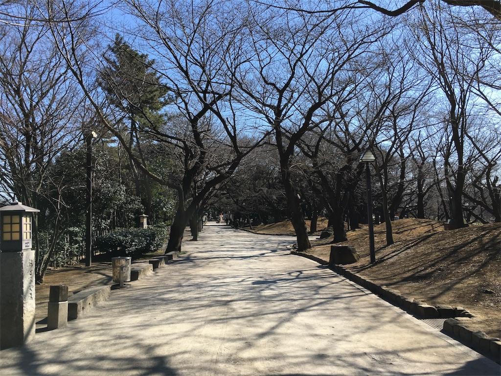 f:id:utakoya-ry88:20160215004620j:image