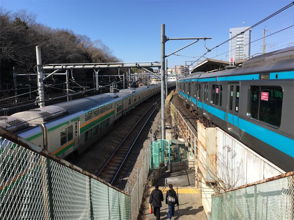 f:id:utakoya-ry88:20160215005317j:image