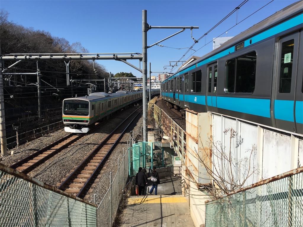f:id:utakoya-ry88:20160215005336j:image
