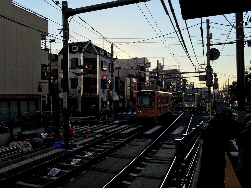 f:id:utakoya-ry88:20160215011935j:image