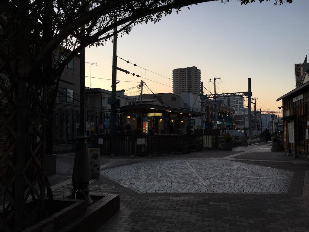 f:id:utakoya-ry88:20160215012029j:image