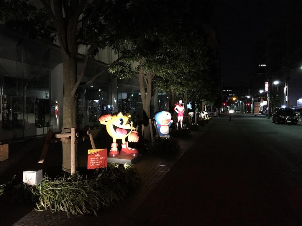 f:id:utakoya-ry88:20160215012555j:image