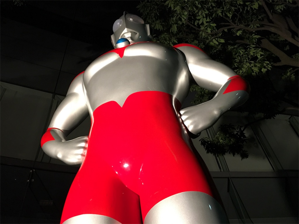 f:id:utakoya-ry88:20160215012652j:image