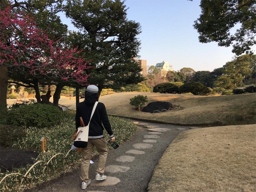 f:id:utakoya-ry88:20160229184119j:image