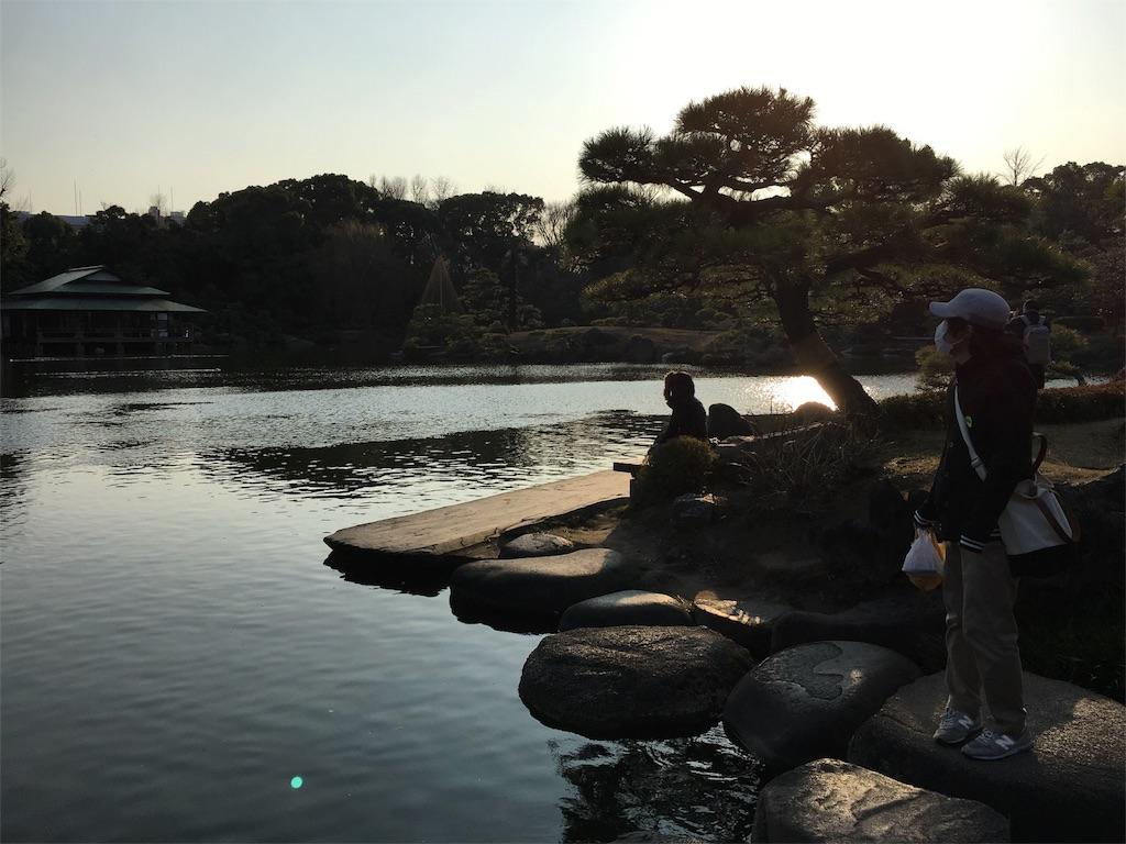 f:id:utakoya-ry88:20160229184306j:image