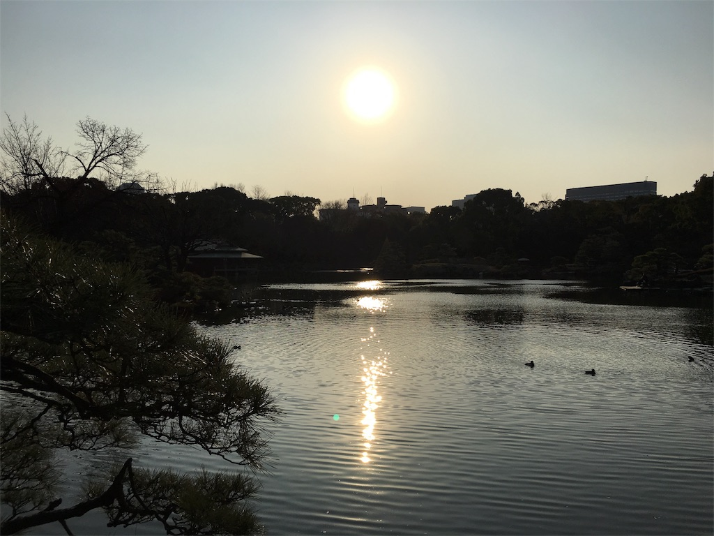 f:id:utakoya-ry88:20160229184328j:image