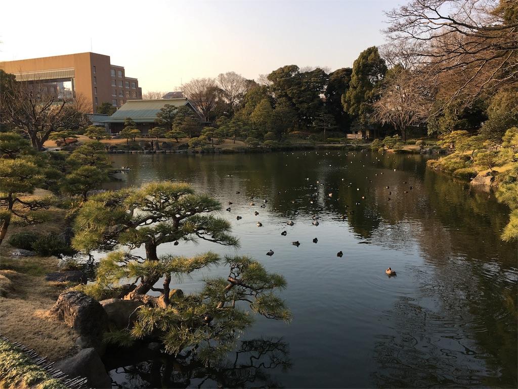 f:id:utakoya-ry88:20160229184425j:image