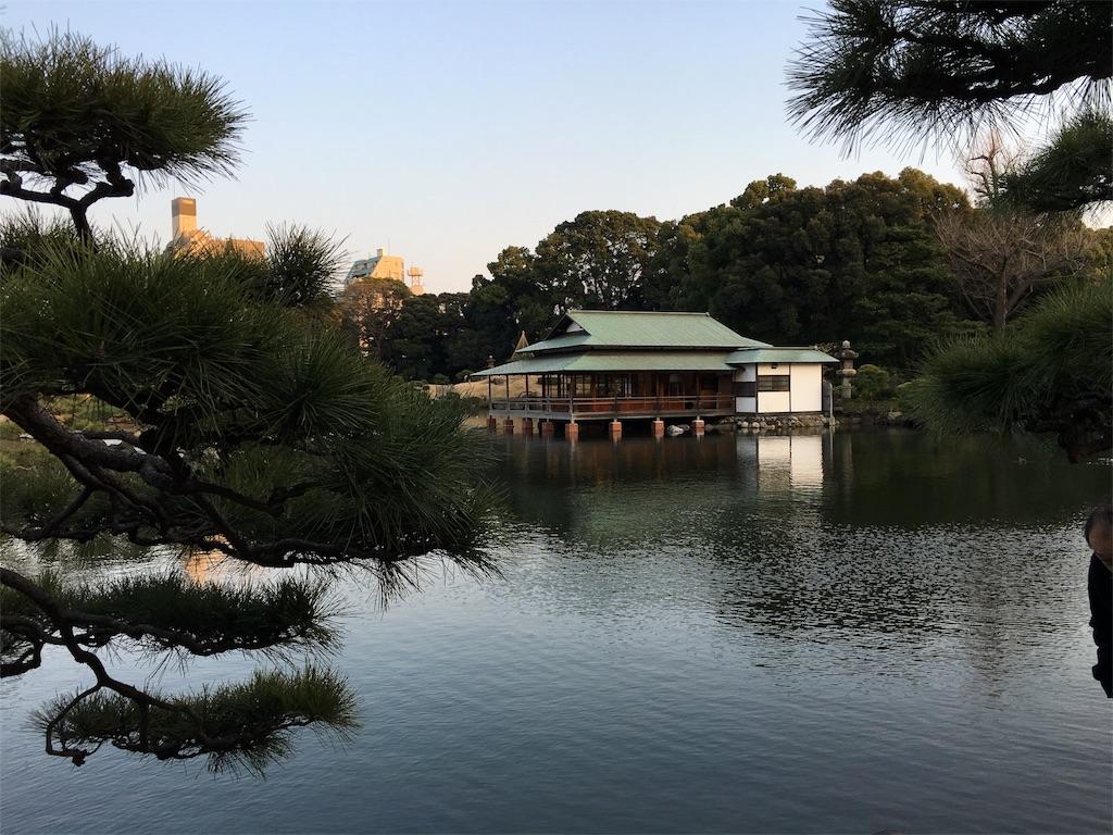 f:id:utakoya-ry88:20160229184447j:image