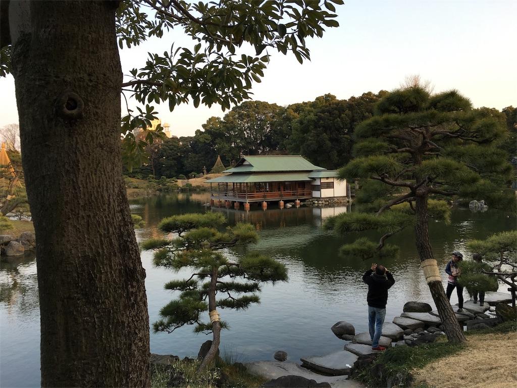 f:id:utakoya-ry88:20160229184506j:image
