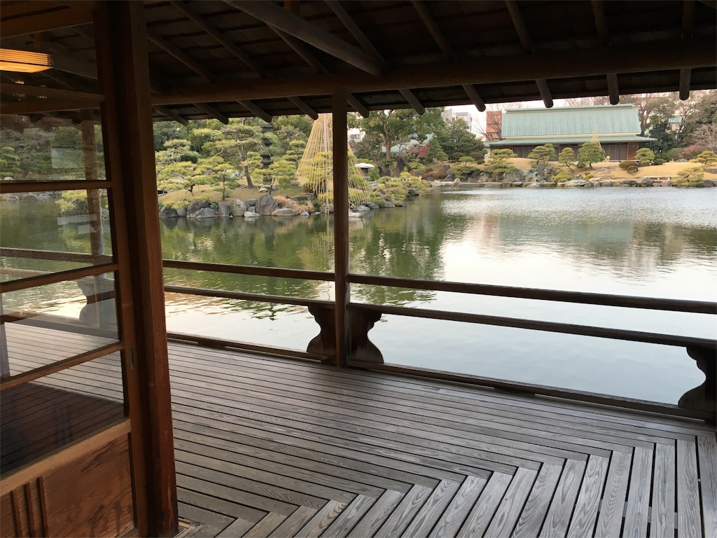 f:id:utakoya-ry88:20160229184653j:image
