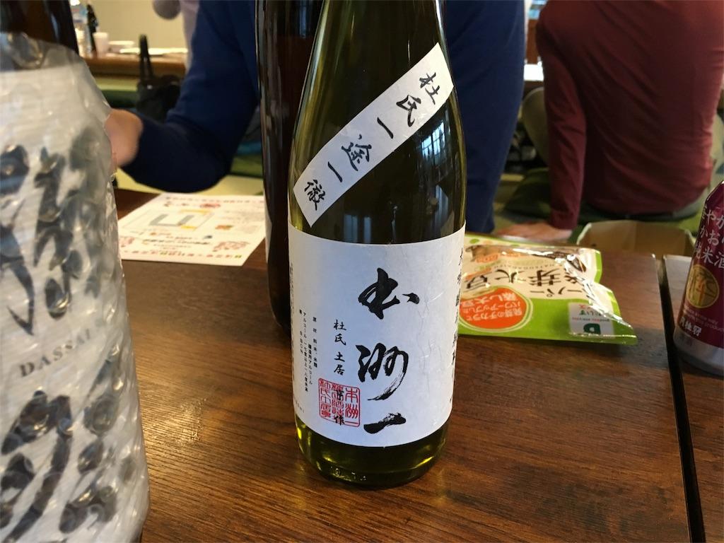 f:id:utakoya-ry88:20160229184919j:image