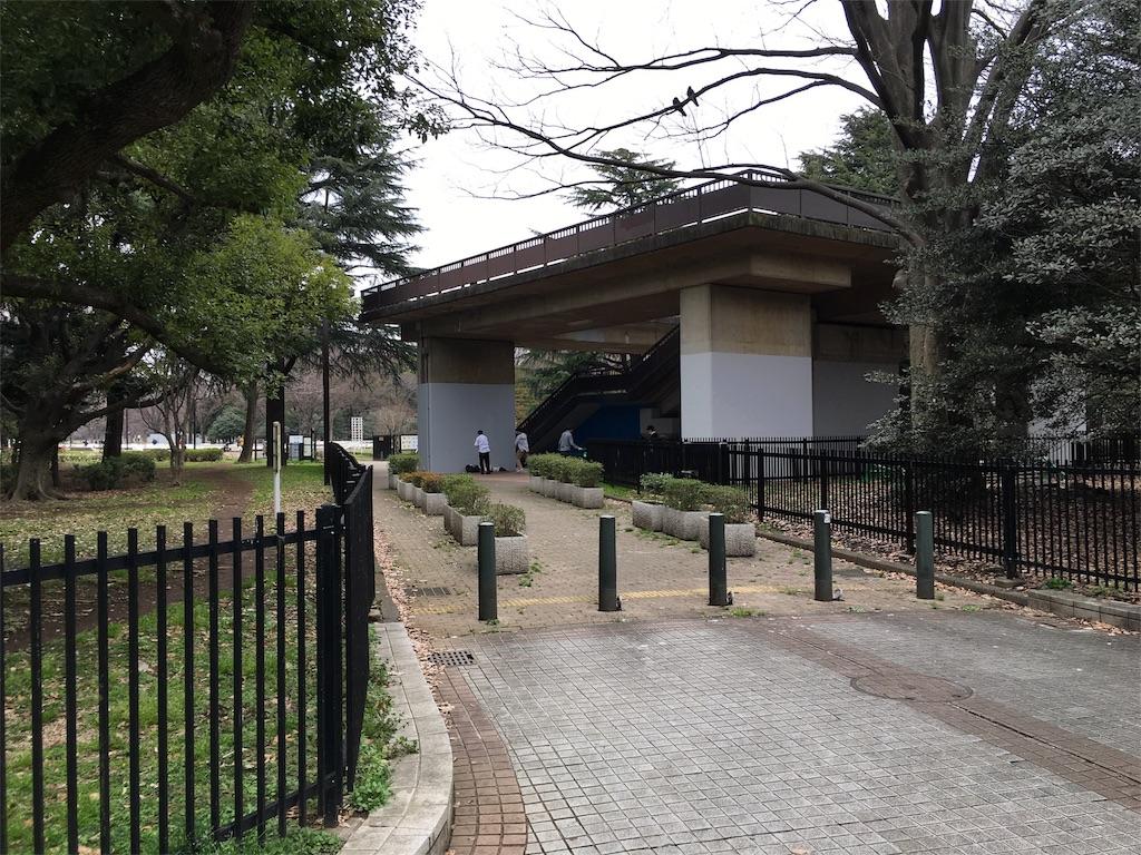 f:id:utakoya-ry88:20160313233756j:image
