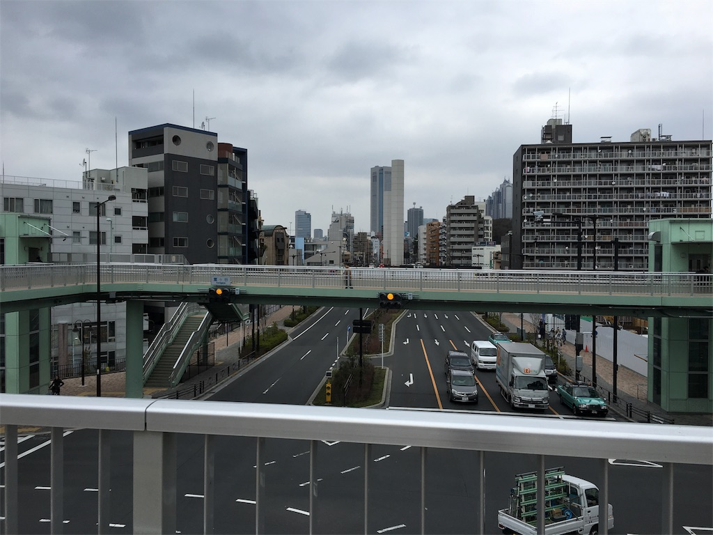 f:id:utakoya-ry88:20160313233912j:image