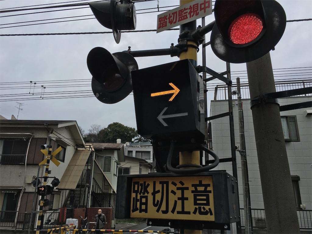 f:id:utakoya-ry88:20160313234344j:image