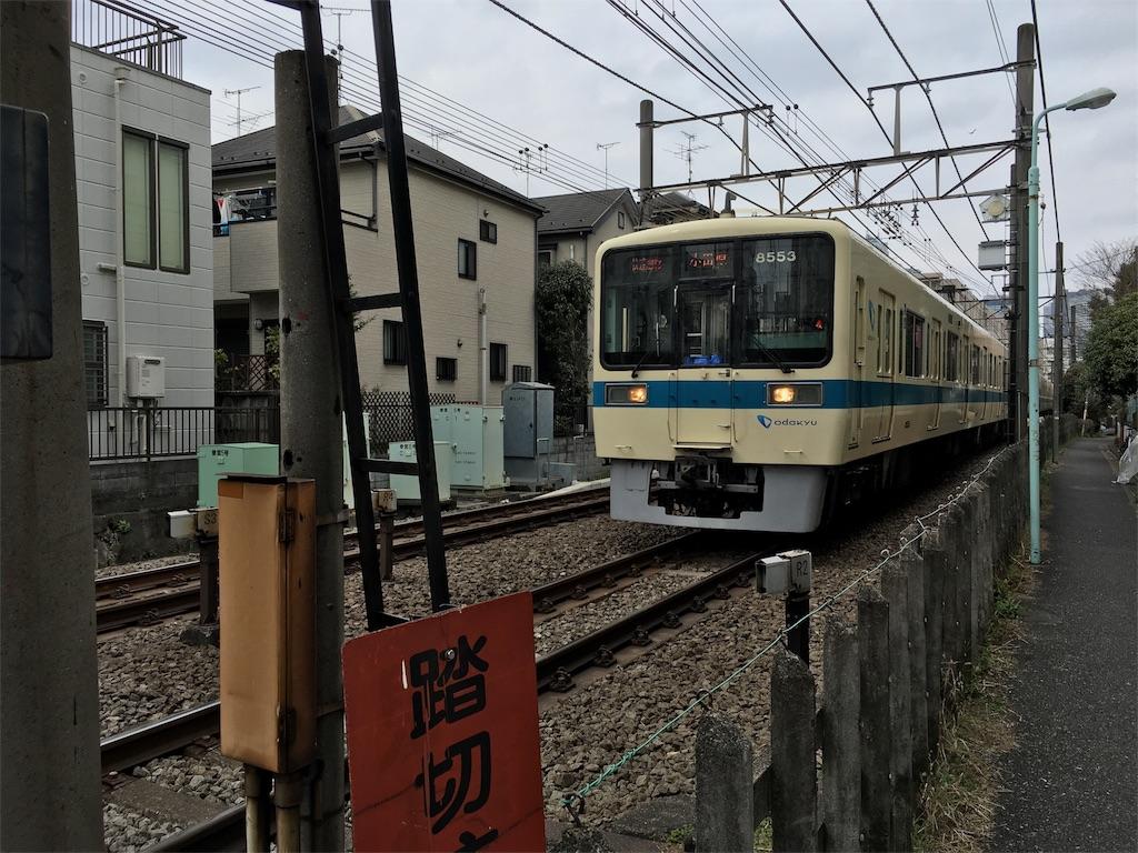 f:id:utakoya-ry88:20160313234523j:image