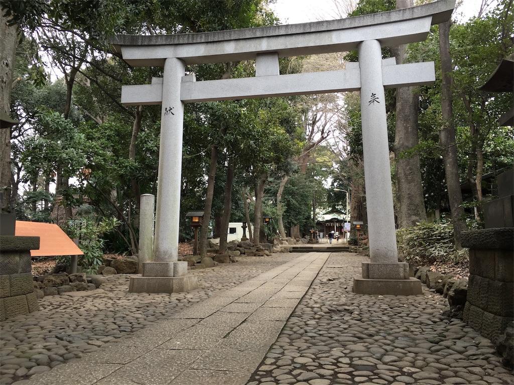 f:id:utakoya-ry88:20160313234739j:image