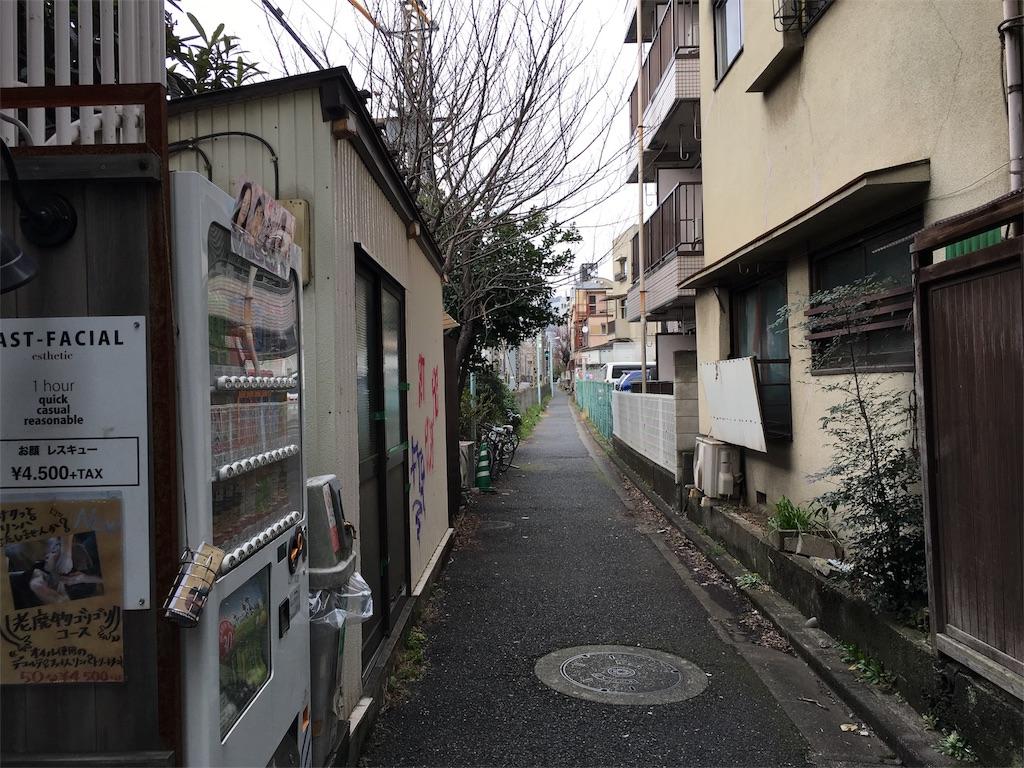 f:id:utakoya-ry88:20160313235141j:image
