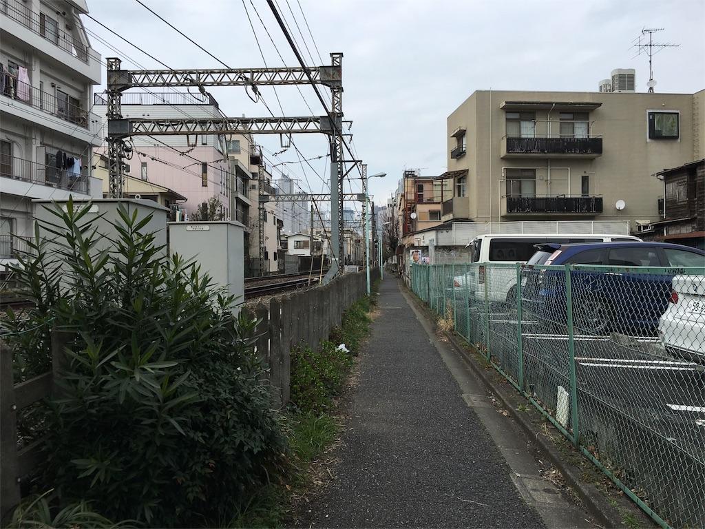 f:id:utakoya-ry88:20160313235200j:image