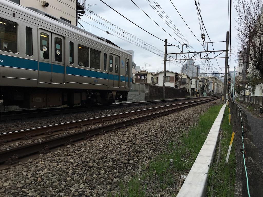 f:id:utakoya-ry88:20160313235234j:image
