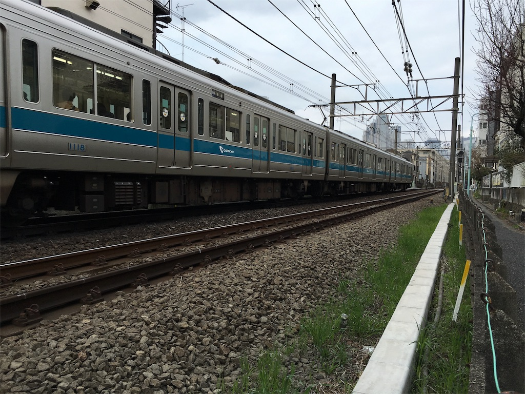 f:id:utakoya-ry88:20160313235314j:image