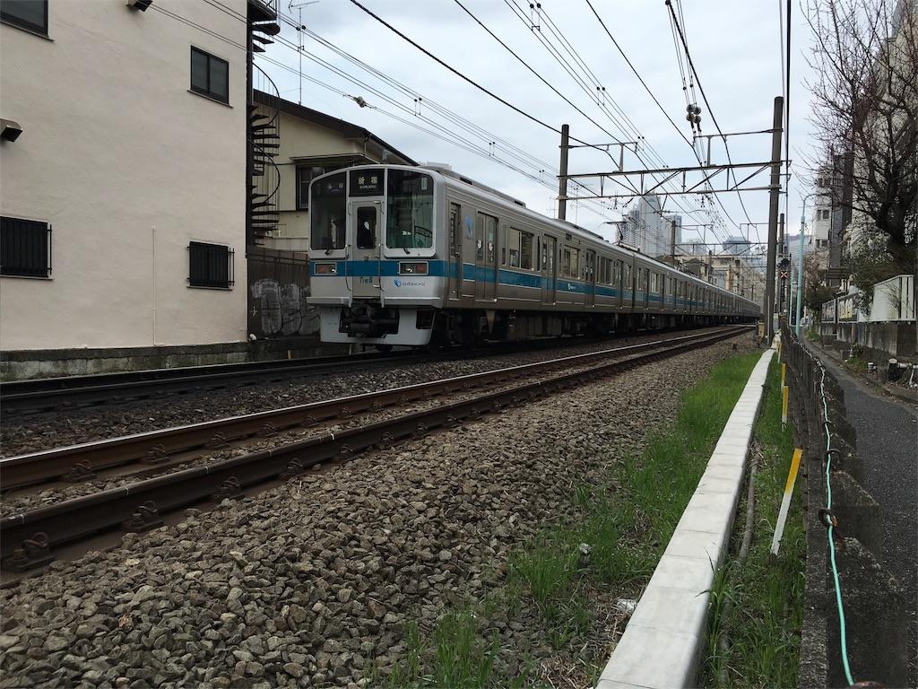 f:id:utakoya-ry88:20160313235329j:image