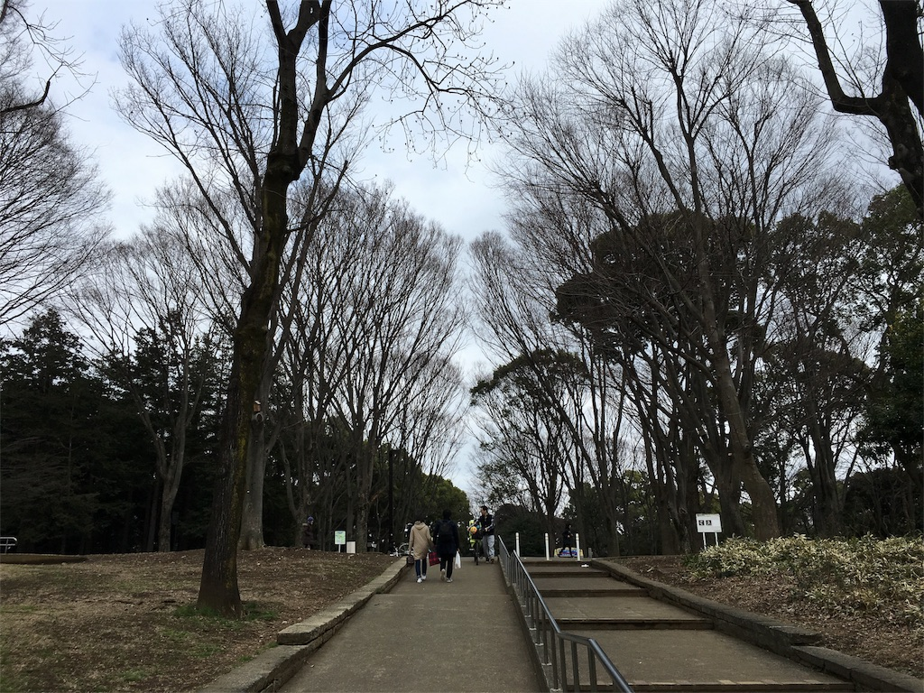 f:id:utakoya-ry88:20160313235408j:image