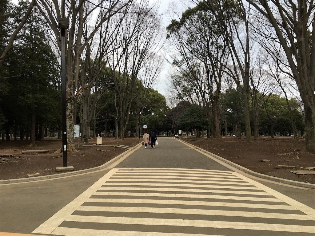 f:id:utakoya-ry88:20160313235441j:image
