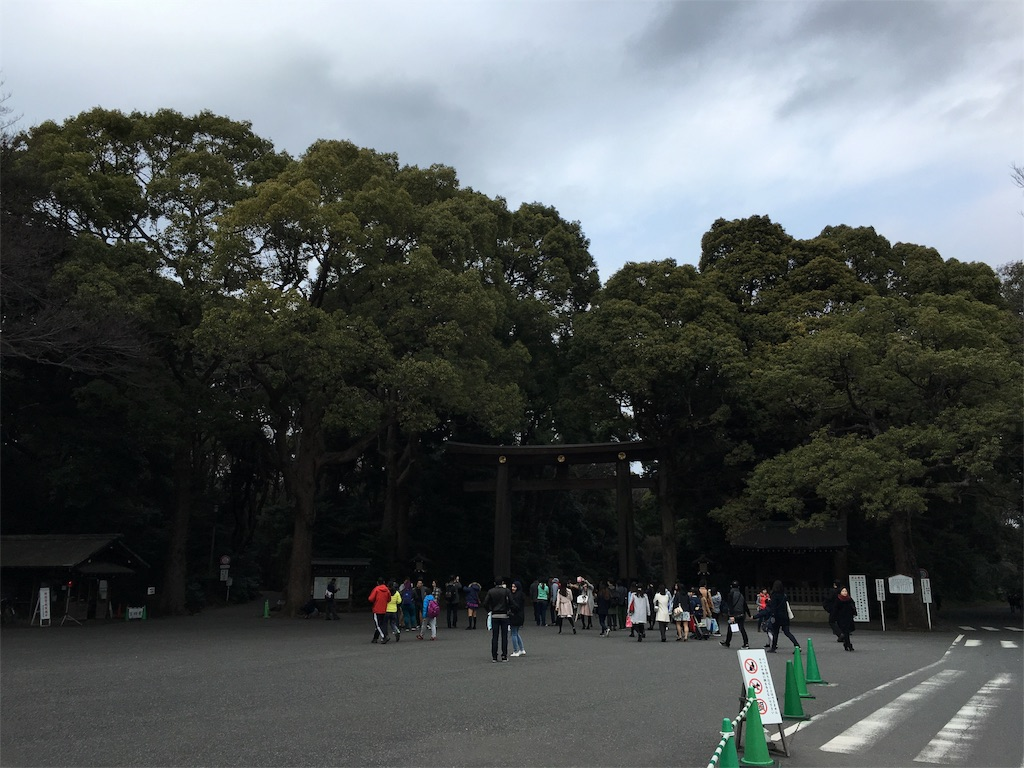 f:id:utakoya-ry88:20160313235911j:image