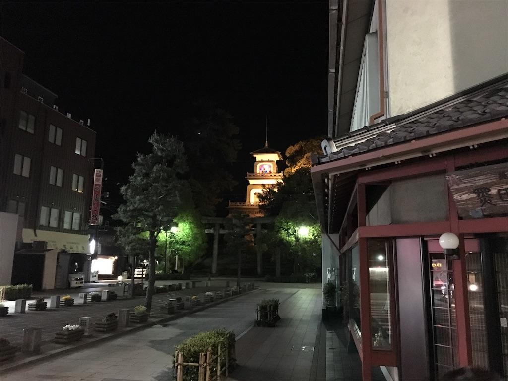 f:id:utakoya-ry88:20160531174515j:image