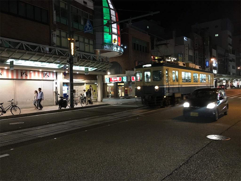 f:id:utakoya-ry88:20160531180748j:image
