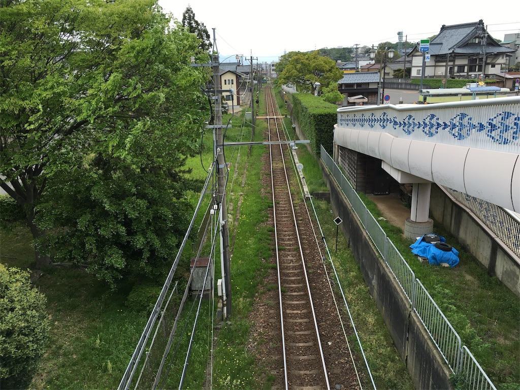 f:id:utakoya-ry88:20160531183001j:image