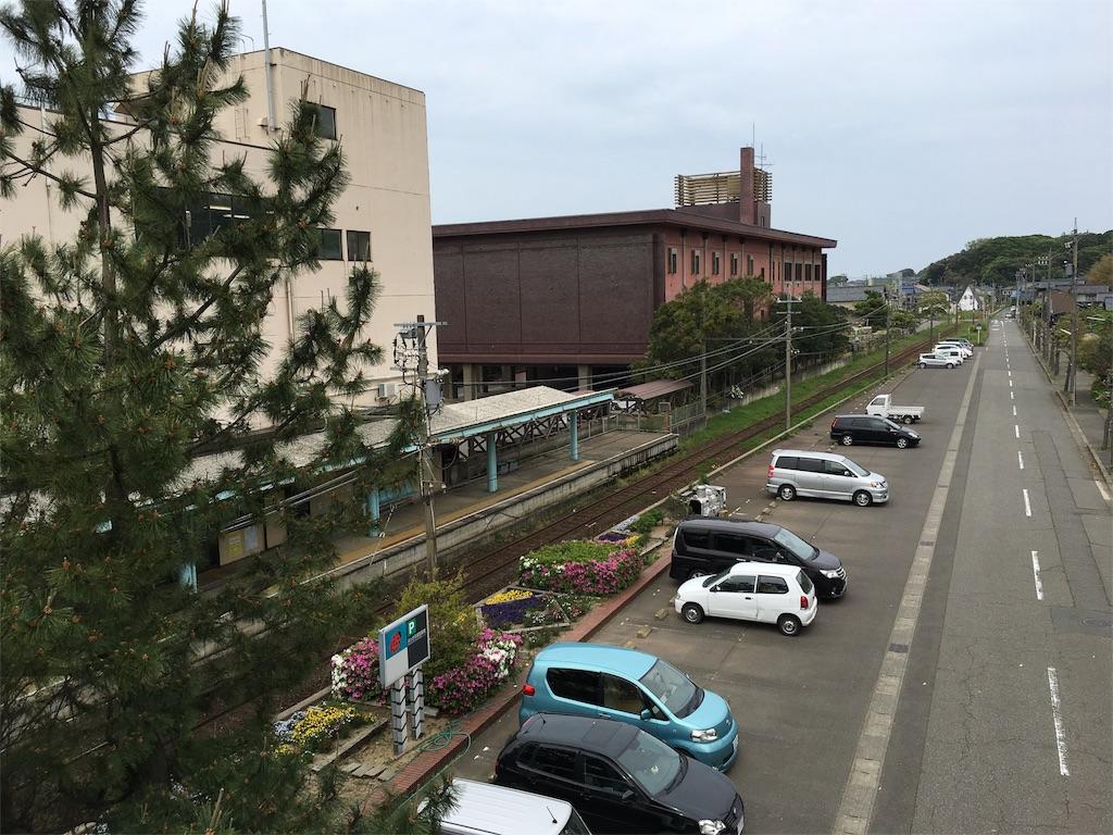f:id:utakoya-ry88:20160531183024j:image