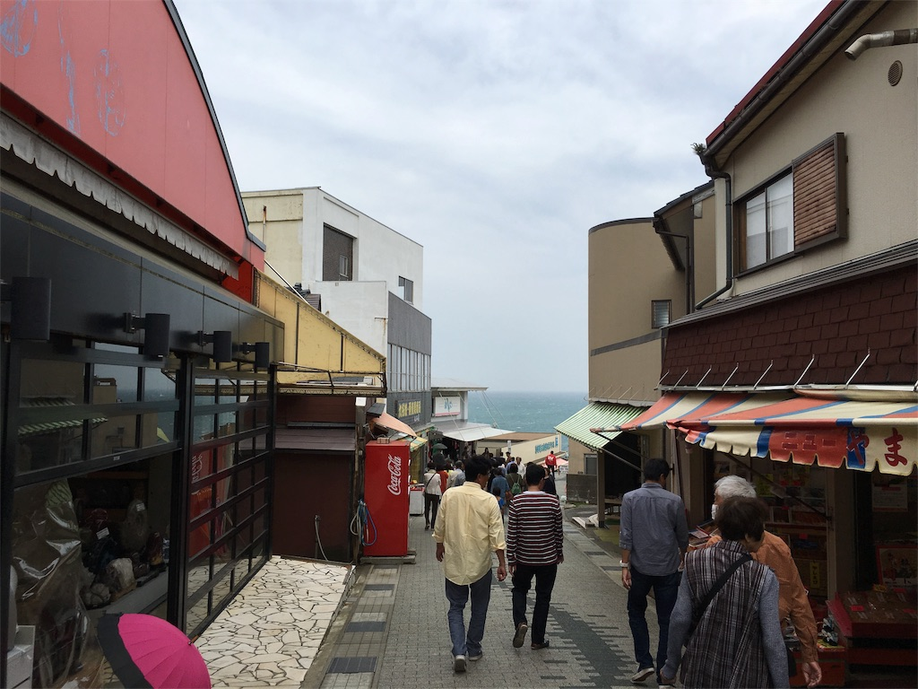 f:id:utakoya-ry88:20160531184139j:image