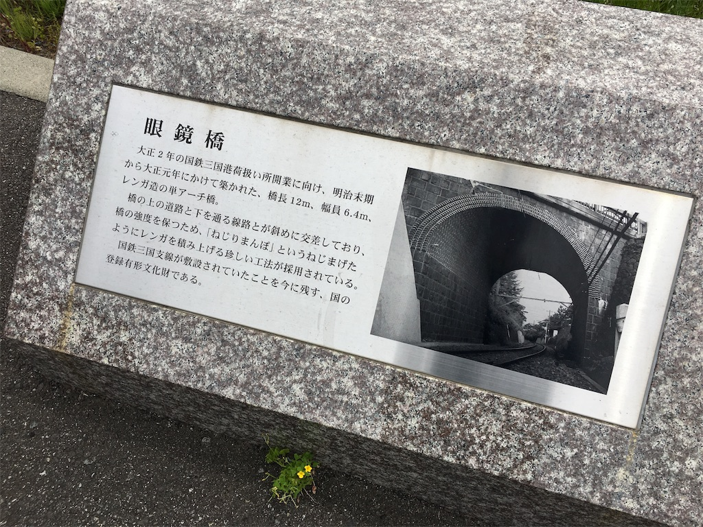 f:id:utakoya-ry88:20160531185852j:image