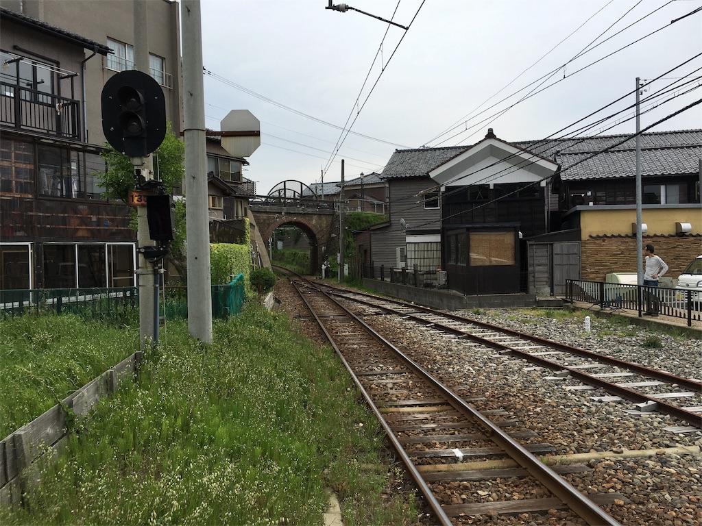 f:id:utakoya-ry88:20160531185913j:image