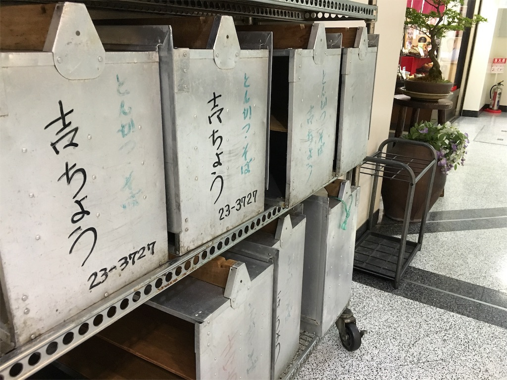 f:id:utakoya-ry88:20160531191007j:image