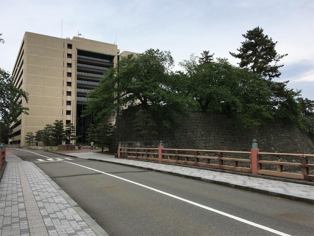 f:id:utakoya-ry88:20160531191443j:image