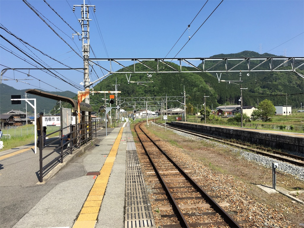 f:id:utakoya-ry88:20160531232738j:image